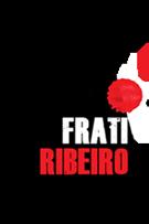 Evènements artistiques | Frati et Ribeiro